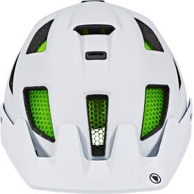 Endura MT500 Koroyd - Casque de vélo - blanc